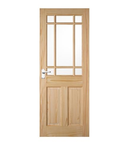 Softwood doors supplied fitted in worcester - Interior doors supplied and fitted ...