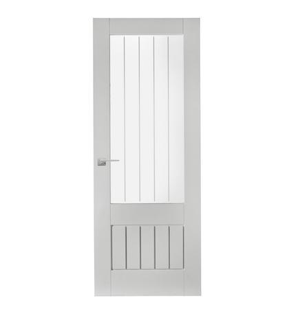 Dordogne door sizes wood bifold doors valuable - Interior doors supplied and fitted ...