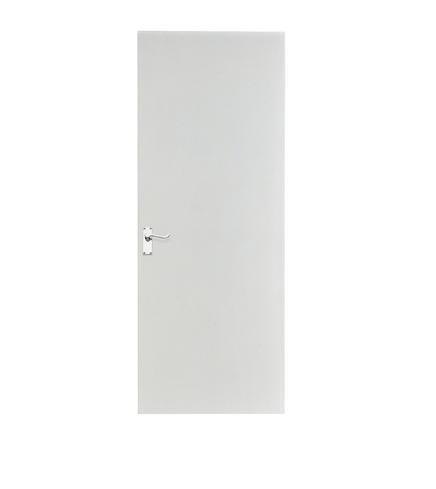 Page 5 internal doors fitted in worcester for 1 panel inlaid oak veneer door